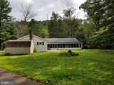 1009 Woodland Dr - Photo 8