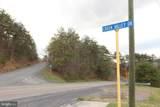 LOT 3 Creek Valley Drive - Photo 4