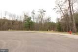 LOT 3 Creek Valley Drive - Photo 6