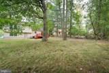 8 Helms Pick Court - Photo 29