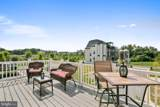 715 Crown Park Avenue - Photo 45