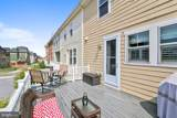715 Crown Park Avenue - Photo 46