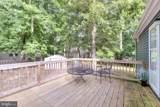 22755 Camp Arrowhead Road - Photo 19