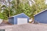 22755 Camp Arrowhead Road - Photo 2