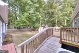 22755 Camp Arrowhead Road - Photo 21
