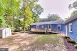 22755 Camp Arrowhead Road - Photo 22