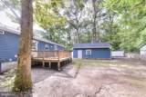 22755 Camp Arrowhead Road - Photo 23