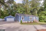 22755 Camp Arrowhead Road - Photo 24