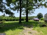 6810 Hedgesville Road - Photo 10