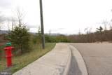 LOT 19 Creek Valley Drive - Photo 3