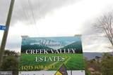LOT 19 Creek Valley Drive - Photo 5