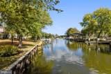 1503 Pine Whiff Avenue - Photo 9