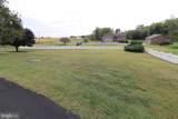 2380 Mcdowell Road - Photo 24