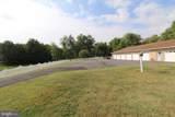 2380 Mcdowell Road - Photo 26
