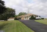 2380 Mcdowell Road - Photo 28