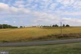 2380 Mcdowell Road - Photo 31