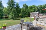 29362 Howell Point Road - Photo 36