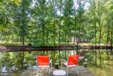 29362 Howell Point Road - Photo 45