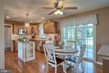 766 Deer Forest Road - Photo 11