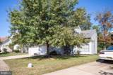 19 Country Hollow Circle - Photo 38
