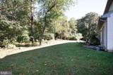 19 Country Hollow Circle - Photo 42