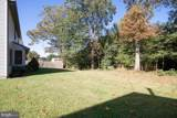 19 Country Hollow Circle - Photo 43