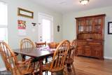 122 Cobbler Lane - Photo 11