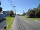 0 Old Landing Road - Photo 6