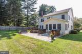 11223 Newport Mill Road - Photo 40