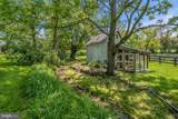 13452 Harpers Ferry Road - Photo 66