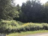 150 Side Silverton Road - Photo 3