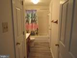 1274 Quaker Ridge Drive - Photo 10