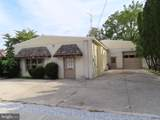 502 Meade Avenue - Photo 1