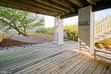 124 Cape Shores Drive - Photo 65
