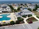 124 Cape Shores Drive - Photo 70