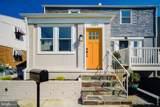 5104 Jay Street - Photo 1