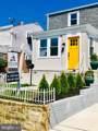 5104 Jay Street - Photo 2