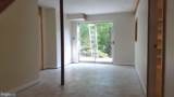 130 Edgewood Drive - Photo 20