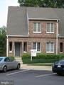 11701 Bowman Green Drive - Photo 1