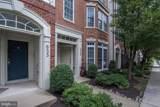 655 Cedar Spring Street - Photo 2
