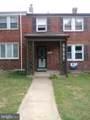 2405 Ellamont Street - Photo 1