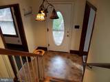140 Whippoorwill Drive - Photo 19
