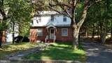 140 Whippoorwill Drive - Photo 2