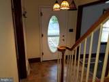 140 Whippoorwill Drive - Photo 23