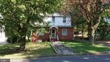 140 Whippoorwill Drive - Photo 3