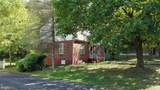 140 Whippoorwill Drive - Photo 4