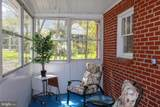 140 Whippoorwill Drive - Photo 7