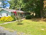 1510 Jersey Road - Photo 1