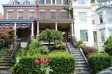 1135 Fairmont Street - Photo 3