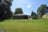 2607 Pike Creek Road - Photo 18